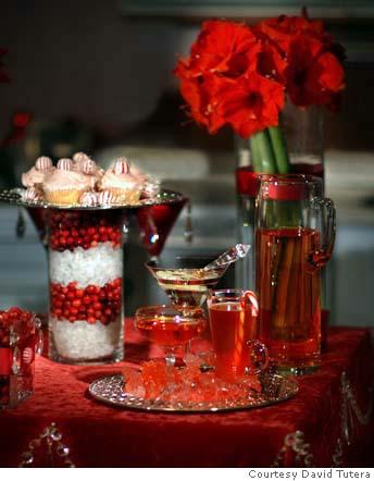 David Tutera Wedding Centerpiece Ideas Choice Image - Wedding ...