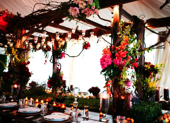 Celebrity-wedding-planner-yifat-oren-outdoor-garden-real-california-wedding__full